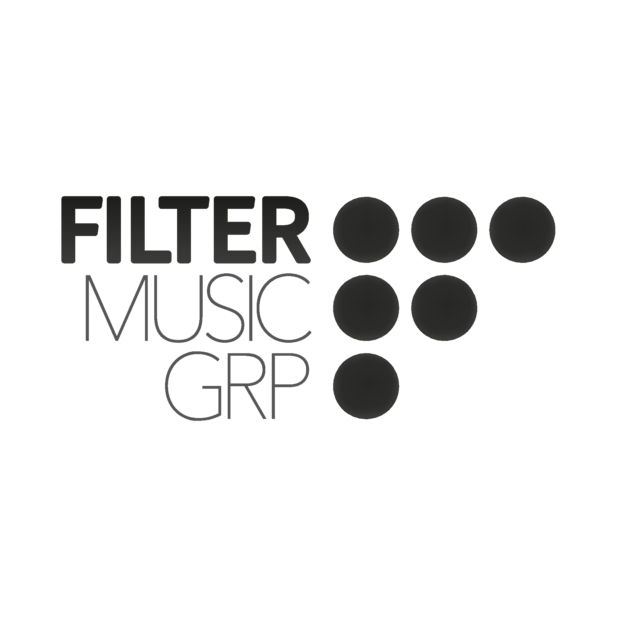 ©Filter Music Group