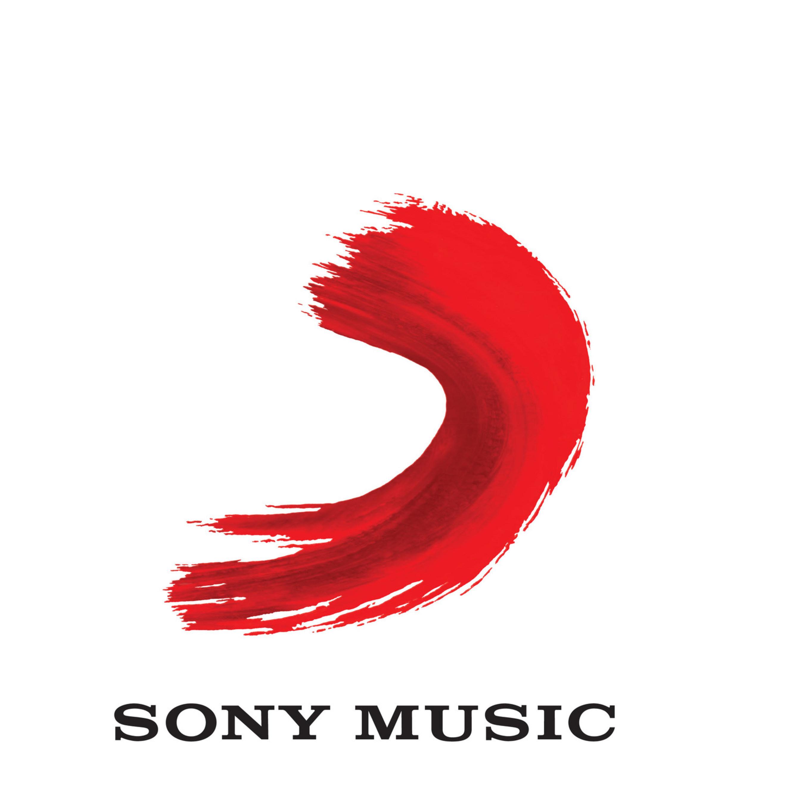 ©Sony Music