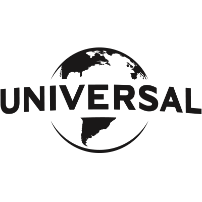 ©Universal Music Group Deutschland