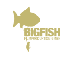 ©BigFish Filmproduktion GmbH