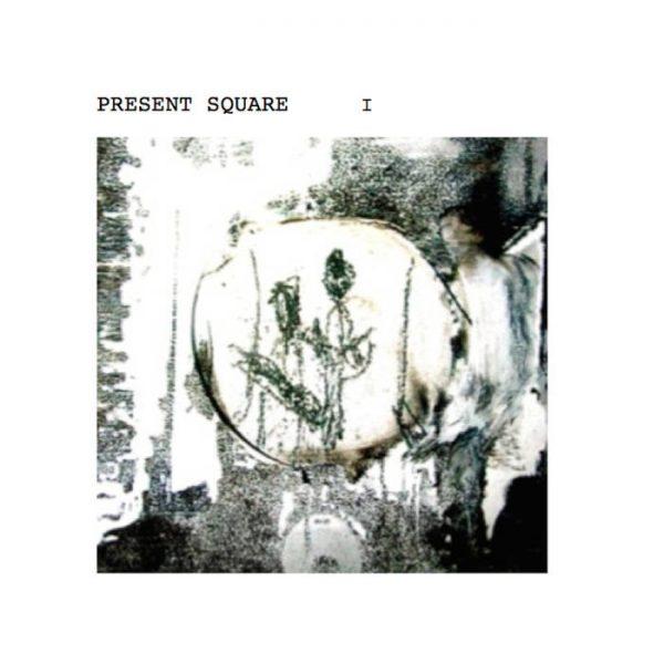 Present Square at Studio X Berlin 2018